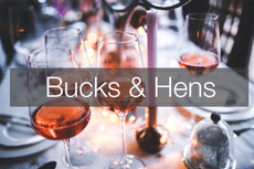 Bucks and Hens Limo Hire Melbourne