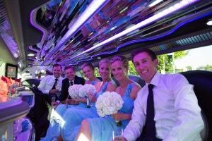 wedding-interior-shot